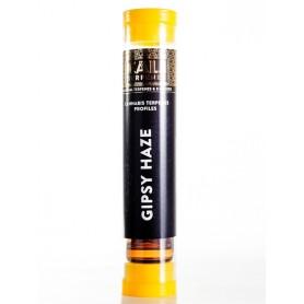 Gipsy Haze 1ml
