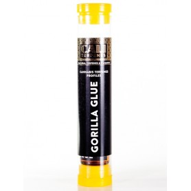 Gorilla Glue 1ml
