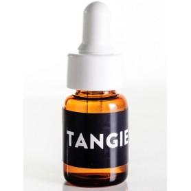 Tangie 10ml