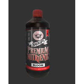 Bloom A Coco 1 litro