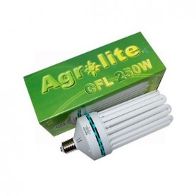 Agrolite 250 W Crecimiento