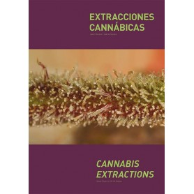 Extracciones Cannabicas Medical Seeds