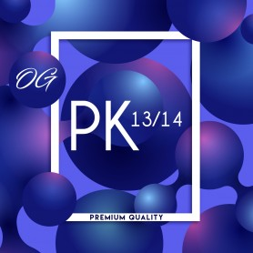 PK 13/14 OG