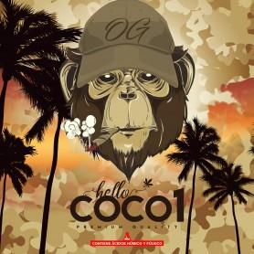 OG Coco
