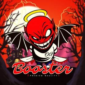 OG Booster