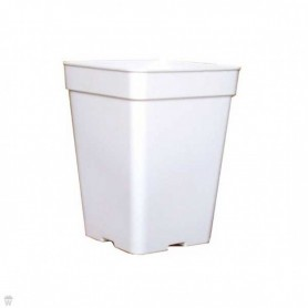 maceta-cuadrada-blanca-18-litros