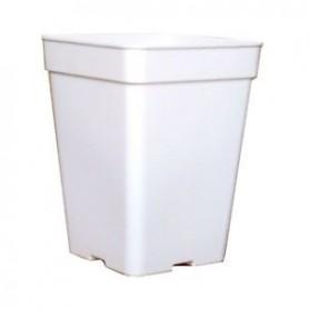 maceta-cuadrada-blanca-3,5-litros