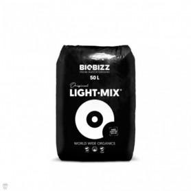 Light Mix 50 Litros