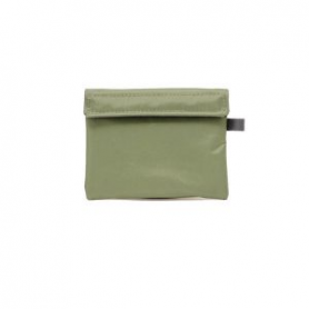 The Pocket Protector Abscent (verde)