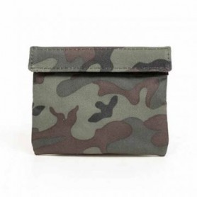 The Pocket Protector Abscent (camuflaje)