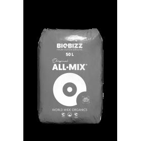 All Mix 50 Litros