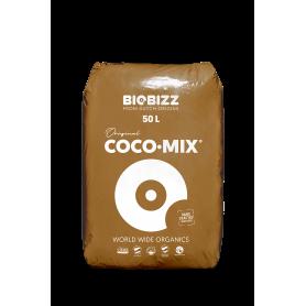 Coco-Mix 50 Litros