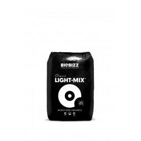 Light Mix 20 Litros