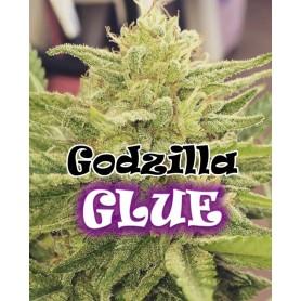 Godzilla Glue