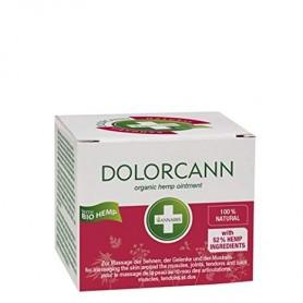 DolorCann 50 ml