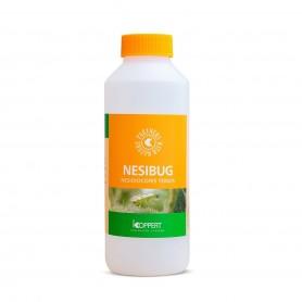 NESIBUG 500 (Bote 500 ml) (Nesidiocoris tenuis)