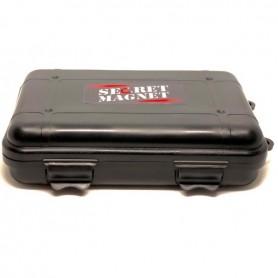 Caja ocultacion Secret Magnet L