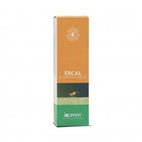 ERCAL 3.000 (10 tiras - 50 tarjetas) (Eretmocerus eremicus)