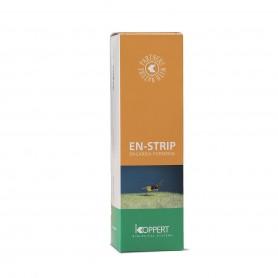 EN-STRIP 3.000 (10 tiras - 50 tarjetas) (Encarsia formosa)