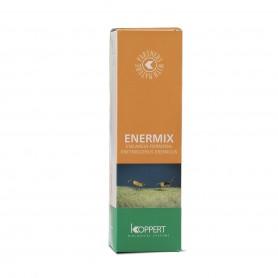 ENERMIX 3.000 (10 tiras - 50 tarjetas) (E.eremicus y E.Formosa - 50% por tira)