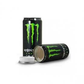 Lata ocultacion bebida energetica 50cl