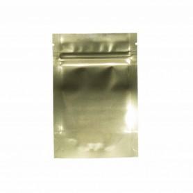Bolsa hermética gold (3,5 gramos)
