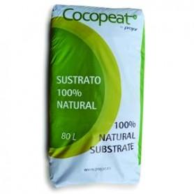 Cocopeat 80 litros