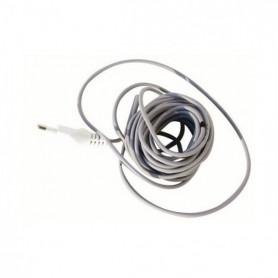 Cable calentador PTH50 50 W (6 metros)