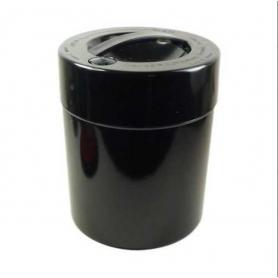 Bote Tightvac 3,80 L negro