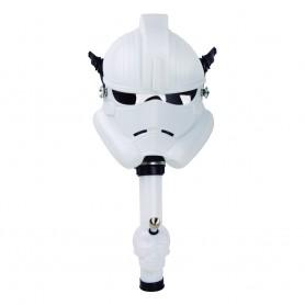 Bong máscara Star Wars