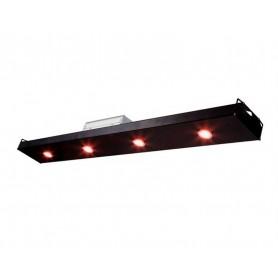 LED Solux Kappa 100 W/PW