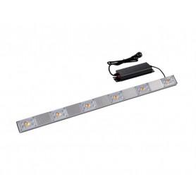 Sistema 60W 1 barra LED Vega Solux