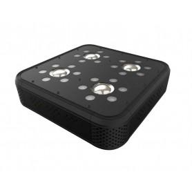 Sistema 4-120 W LED Titan Solux