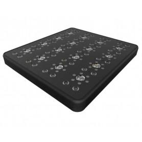 Sistema 16 Plus-700 W LED Titan Solux
