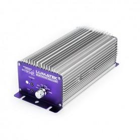 Balastro LEC electrico 315W Lumatek