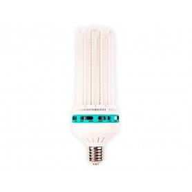 Bombilla LED Crecimiento Solux