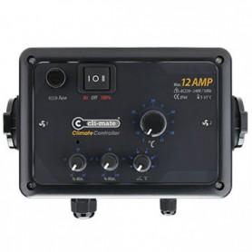 Fan Controller Cli-Mate 12 Amperios
