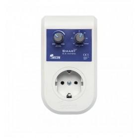 Smart Controller MK2 SMSCOM