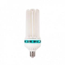 Bombilla LED Floración