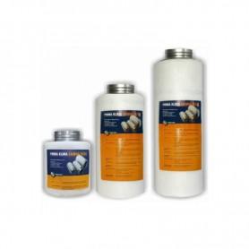 Filtro carbón Boca 150 420m3/h ECO