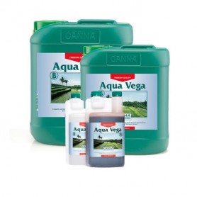 Aqua Vega B