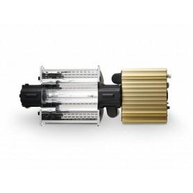 DimLux Expert Series UHF 1000W Nanotube