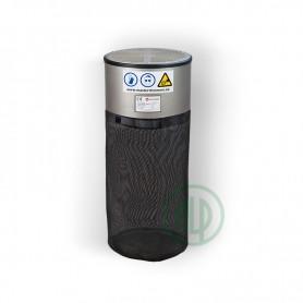 Peladora MT Pocket