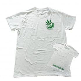 Camiseta Blanca ELP