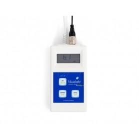 Medidor Combo meter (ph,ec y temp) Bluelab