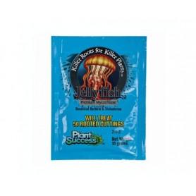 Jellyfish 10 gramos (Micorrizas)