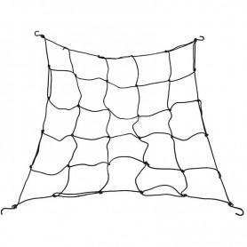 Malla elástica SCROG 120-100-80cm VDL