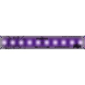 Led The Mantis 25W -Potenciador ultravioleta-
