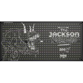 LED - The Jackson Nemesis 200W
