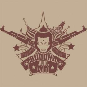 Buddha Auto AK